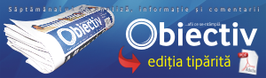 Obiectiv