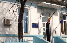 """Casa Corpului Didactic Călăraşi organizează dezbaterea cu tema """"Turismul la graniţa dintre cultură, artă, civilizaţie, tradiţie şi dezvoltare durabilă a societăţii"""""""