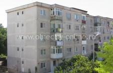 Toate scările de bloc din municipiul Călărași vor fi dezinfectate