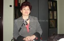 Anghelina Braica