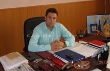 Aniel Nedelcu Pațurcă nu va fi exclus din PNL dar, cel mai probabil, nu va mai fi candidatul partidului la Primăria Borcea