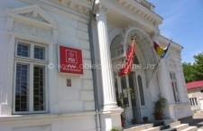 PSD Călărași: Iulian Iacomi, Roxana Pațurcă și Sorin Vrăjitoru s-au înscris în competiția internă pentru desemnarea candidatului pentru Primăria Călărași