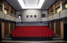 Program Cinema 3D/2D Călăraşi 12 Octombrie – 1 Noiembrie 2018