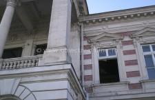 Consiliul Județean va solicita CNI finanțare pentru reabilitarea Prefecturii Călărași