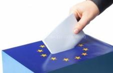 Primarii și parlamentarii PNL au interzis la Europarlamentare