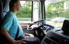 EURES / 20 locuri de muncă disponibile pentru şoferi de camion, în Marea Britanie