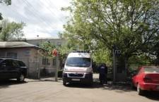 Conform Ministerului Sănătăţii, Spitalul Lehliu Gară ar avea activitatea suspendată. Autorităţile locale spun că aceasta se desfăşoară normal