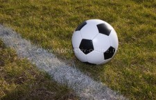 FC Progresul Călărași, campioană la Brăila