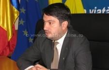 PNL Călăraşi are 2 vicepreşedinţi în Biroul Permanent Naţional