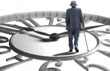 Cum facem în cazul contestării unei decizii de pensionare?