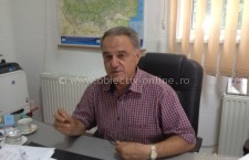 IŞJ / Promovabilitate judeţul Călăraşi 53,35%  şi 5 medii de 10 obţinute
