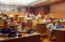 Administrator public, funcţie nouă la Consiliul Judeţean Călăraşi/Ce salariu va avea