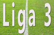 FC Dunărea şi Modelu vor juca vinerea