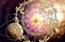7 august 2014 / Horoscop