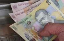 Venituri în creştere la bugetul local al Călăraşiului din taxe şi impozite