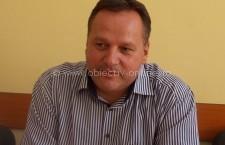 """Vasile Iliuță: """"Dacă se reîntoarce Drăgulin, fiți convinși că nu o să mai candideze nici Iliuță, nici Ivanciu"""""""