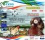 Târg expoziţional regional de porumbei, păsări şi animale mici de rasă