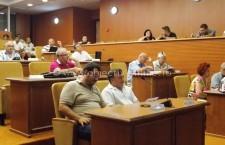 Şedinţă ordinară a Consiliului Local / Ce proiecte sunt pe ordinea de zi