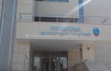 Primăria Călăraşi / Anunţ concesionare teren