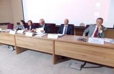 Seminar pe tema oportunităților de finanțare pentru perioada 2014-2020