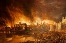 Semnificații istorice 2 septembrie