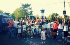 """ACL/""""Copiii ne arată viitorul, dorințele lor de astăzi, lumea noastră de mâine"""""""