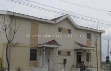 Consiliul Local al Municipiului Călăraşi va adopta noile criterii de acordare a locuinţelor ANL