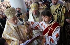 Consilierii locali s-au răzgândit, Arhiepiscopul Argeșului și Muscelului va fi numit cetățean de onoare și va primi și cheia orașului