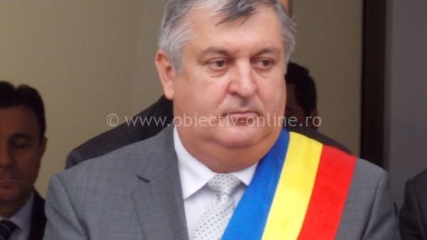 Primarul Drăgulin a trecut oficial la UNPR