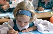 Peste 45.000 de elevi călărăşeni se pregătesc de începerea şcolii