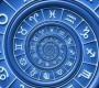 2 septembrie 2014/Horoscop