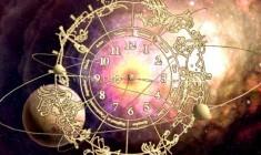 16 septembrie 2014/Horoscop