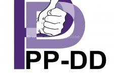 PP- DD / Scrisoare deschisă către poporul român