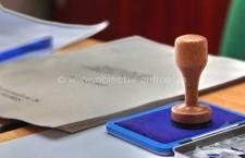 Câţi alegători are judeţul Călăraşi la alegerile prezidenţiale din noiembrie 2014/Situaţie pe localităţi