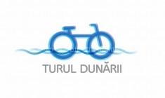 Povești pe două roți din Turul Dunării 2014