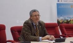 Procurorii DNA au descins la sediul ADR Sud Muntenia şi acasă la directorii instituţiei