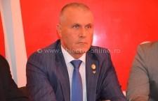 """Aurel Niculae: """"Filipescu blochează licitaţia la groapa de gunoi de la Ciocăneşti ca să câştige cine trebuie"""""""
