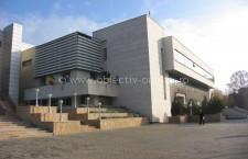 Consiliul județean scoate la concurs postul suspendat al directorului economic adjunct