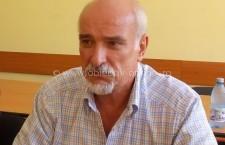 Preşedintele PNL: Presiunile făcute de prefectul Iacob asupra primarilor pot duce la schimbarea vicepreşedinţilor Consiliului Judeţean Călăraşi
