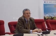 Liviu Mușat, directorul ADR Sud Muntenia, face precizări cu privire la percheziţiile DNA