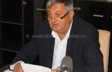 Primăria Călărași a semnat două noi contracte cu MDRAP