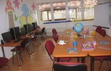 Centrul de zi pentru persoane cu handicap a fost preluat de Direcţia de Asistenţă Socială din cadrul Primăriei