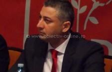 Comunicat de presă/Dan Cristodor salută decizia de construire a unui pod între Călărași și Silistra
