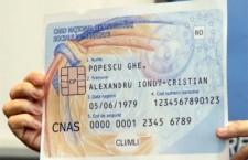 Niciun medic din Călărași nu are, în prezent, cititor de carduri de sănătate