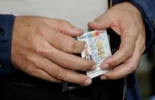 Primăria Călărași/Program prelungit pentru eliberarea cărților de identitate