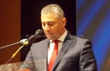 Călărași/PSD susține că nu face presiuni asupra primarilor