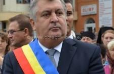 Mesajul primarului Daniel Ștefan Drăgulin cu ocazia Zilei internaționale a persoanelor vârstnice
