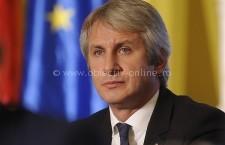 Ministrul delegat pentru IMM, Florin Jianu şi Ministrul Fondurilor Europene, Eugen Teodorovici, vin miercuri la Călăraşi