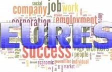 EURES / Peste 1000 de locuri de muncă disponibile în străinătate