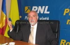 """Preşedintele Consiliului Judeţean: """"Dacă alea au fost Zilele municipiului Călăraşi, eu îmi cer scuze public"""""""